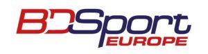 BD Sport Europe Logo